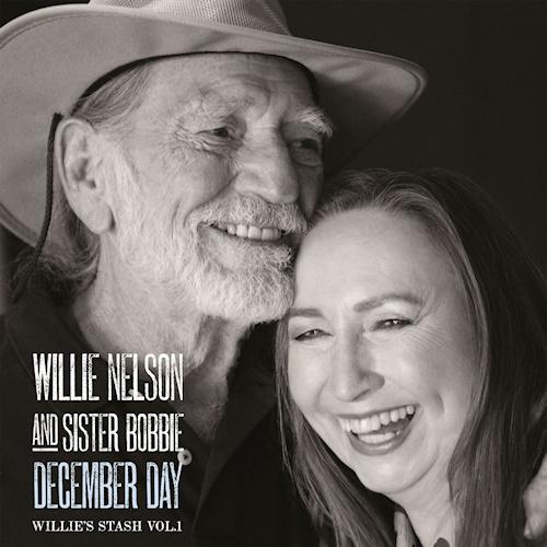 Willie-Nelson-Bobbie-December-day-clrd