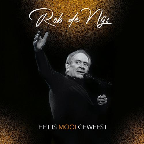 Rob-De-Nijs-Het-is-mooi-geweest-hq