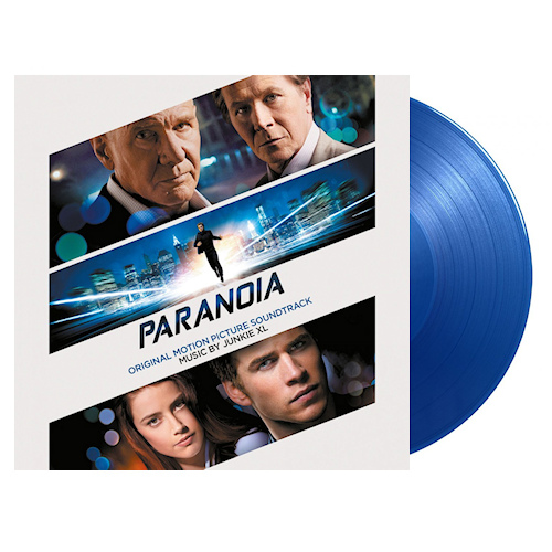 OST - PARANOIA - MUSIC BY JUNKIE XL -COLOURED-OST-PARANOIA-MUSIC-BY-JUNKIE-XL-COLOURED-.jpg
