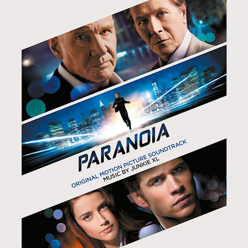 OST - PARANOIA - MUSIC BY JUNKIE XLOST-PARANOIA-MUSIC-BY-JUNKIE-XL.jpg