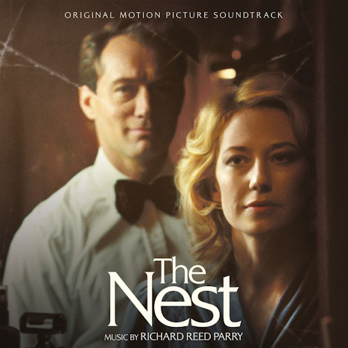 OST-Original-SoundTrack-Nest-coloured-hq-insert