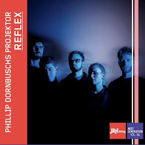 Phillip-Dornbusch-proje-Reflex-jazz-thing