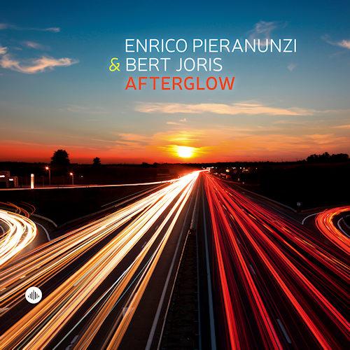 Enrico-Pieranunzi-Bert-Afterglow