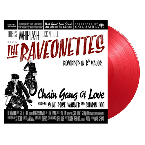 RAVEONETTES - CHAIN GANG OF LOVE -COLOURED-RAVEONETTES-CHAIN-GANG-OF-LOVE-COLOURED-.jpg
