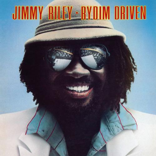 Jimmy-Riley-Rydim-driven-hq