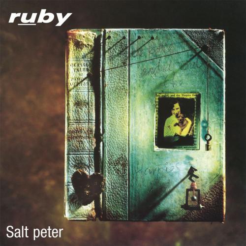 Ruby-SALT-PETER-COLOURED