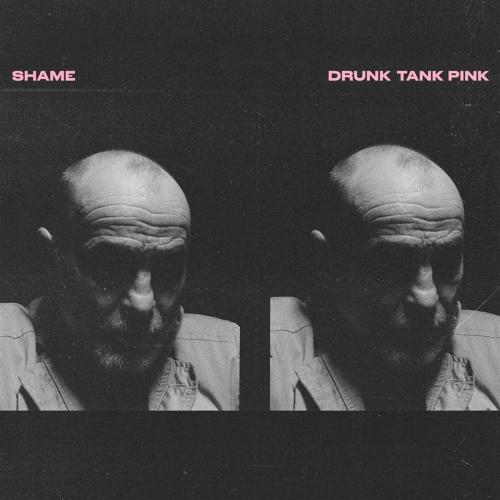 Shame-DRUNK-TANK-PINK