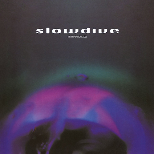 Slowdive-5-ep-in-mind-clrd