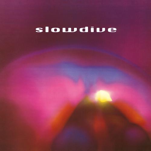 Slowdive-5-ep