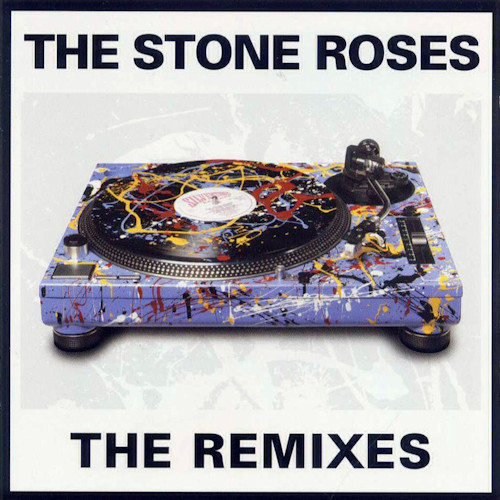 the-Stone-Roses-Remixes-hq