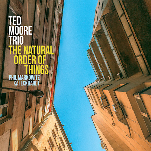 Ted-Moore-trio-Natural-order-of-things
