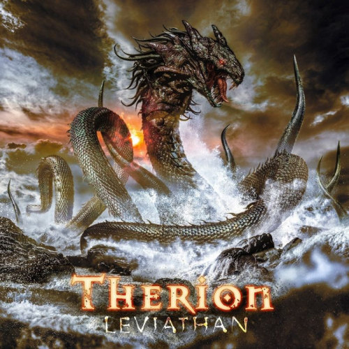Therion-Leviathan-gatefold