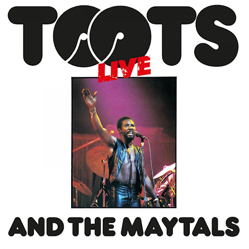 Toots-The-Maytals-Live-hq-insert