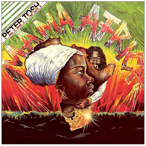 Peter-Tosh-MAMA-AFRICA-COLOURED