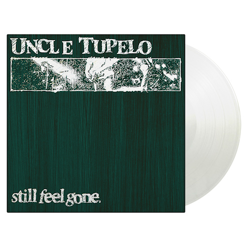 UNCLE TUPELO - STILL FEEL GONE -COLOURED-UNCLE-TUPELO-STILL-FEEL-GONE-COLOURED-.jpg