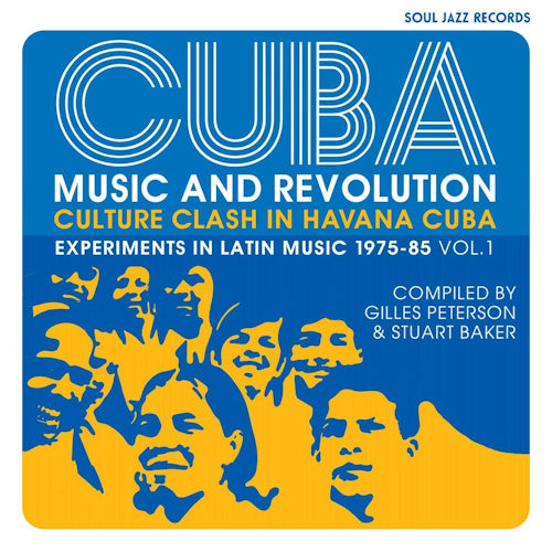 V-A-Various-Artists-CUBA-MUSIC-AND