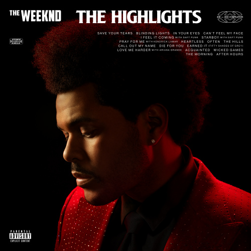 The-Weeknd-The-highlights