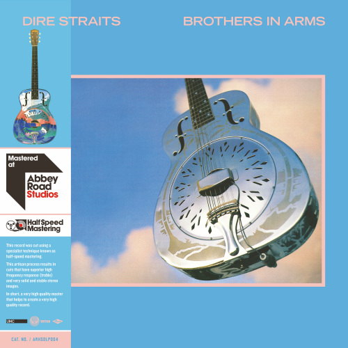 Dire-Straits-Brothers-in-half-spd