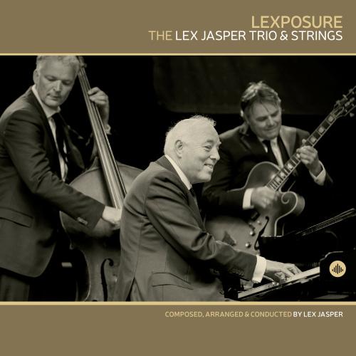 Lex-Jasper-trio-Strin-Lexposure