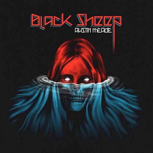 Austin-Meade-BLACK-SHEEP