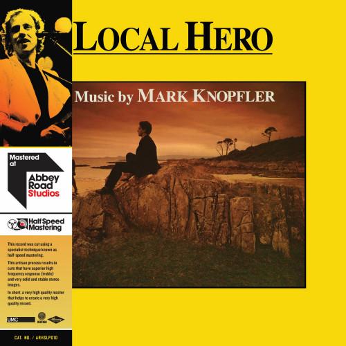 Mark-Knopfler-Local-hero-half-spd