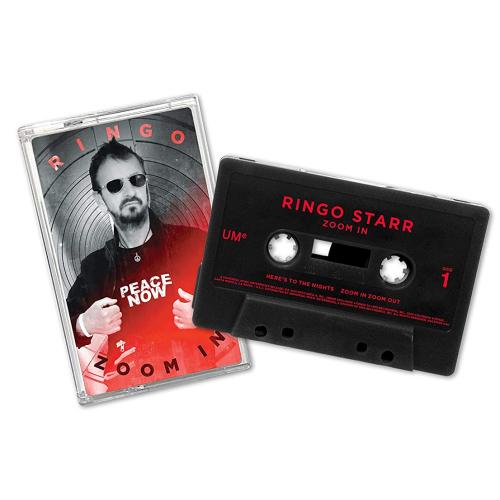 Ringo-Starr-ZOOM-IN-EP-LTD