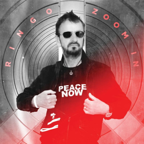 Ringo-Starr-Zoom-in-ep