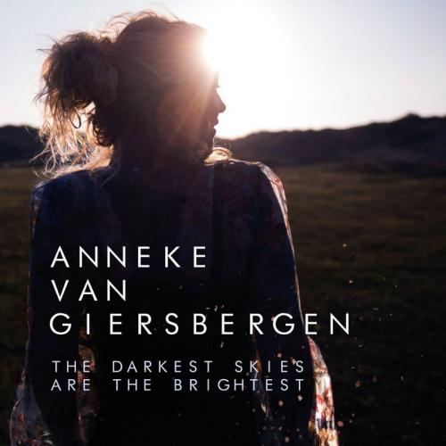 Anneke-Van-Giersbergen-Darkest-skies-are-ltd
