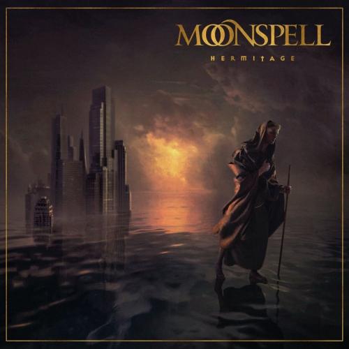 Moonspell-Hermitage-digi