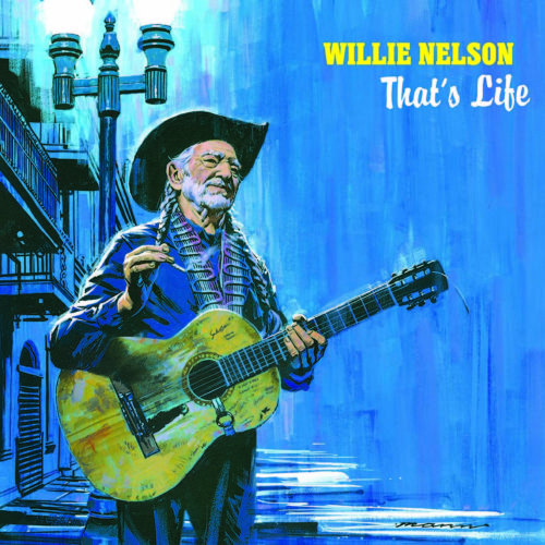 Willie-Nelson-That-s-life