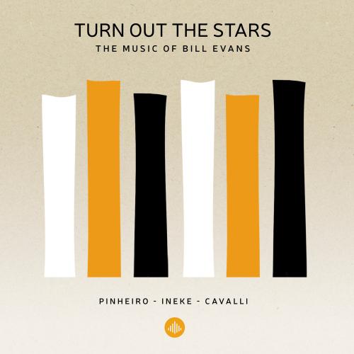 Pinheiro-cavalli-ineke-Turn-out-the-stars
