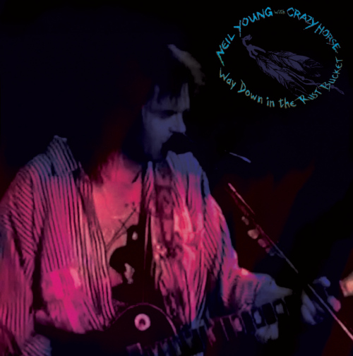 Neil-Young-Crazy-Horse-Way-down-the-digi
