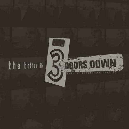 Three-Doors-Down-Better-life-annivers