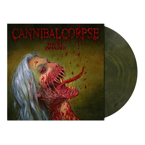 CANNIBAL CORPSE - VIOLENCE UNIMAGINED -COLOURED-CANNIBAL-CORPSE-VIOLENCE-UNIMAGINED-COLOURED-.jpg