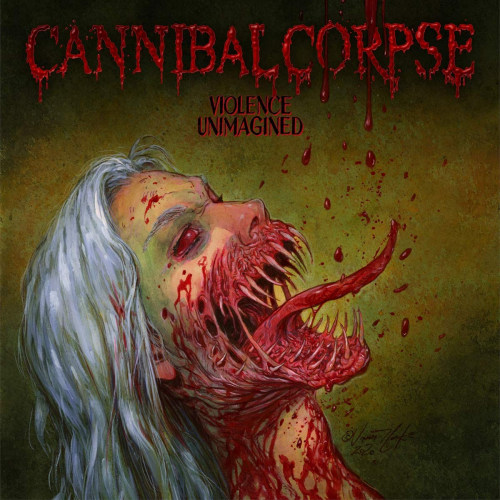 Cannibal-Corpse-Violence-unimagined-hq