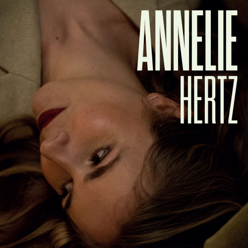 Annelie-Hertz