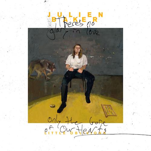 Julien-Baker-Little-oblivions