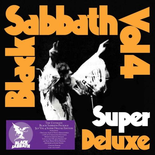 Black-Sabbath-Vol-4-deluxe