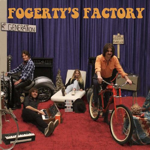 John-Fogerty-Fogerty-s-factory