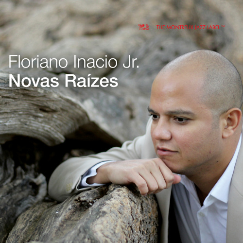 Floriano-Inacio-jr-Novas-raizes