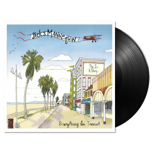 JACK'S MANNEQUIN - EVERYTHING IN TRANSIT -LP-JACKS-MANNEQUIN-EVERYTHING-IN-TRANSIT-LP-.jpg