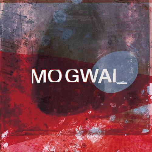 Mogwai-As-the-love-continues