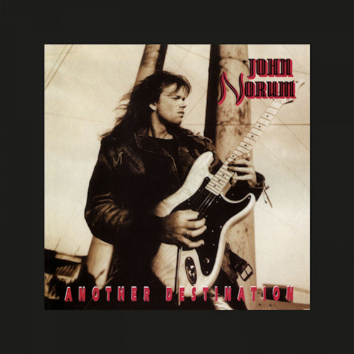 John-Norum-Another-destination-clrd