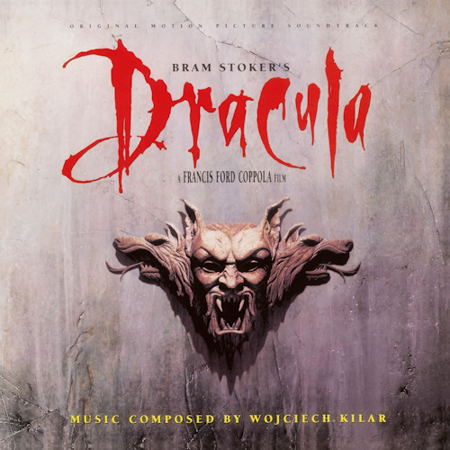 OST-Original-SoundTrack-Bram-stoker-s-dracula-hq