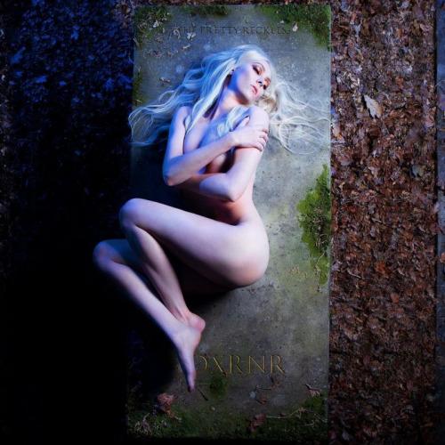 Pretty-Reckless-Death-by-rock-lp-cd