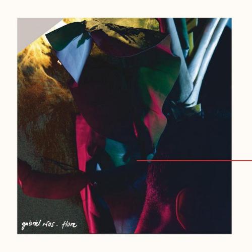 Gabriel-Rios-Flore-lp-cd