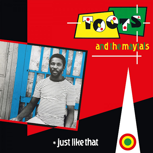 Toots-The-Maytals-Just-like-that-hq