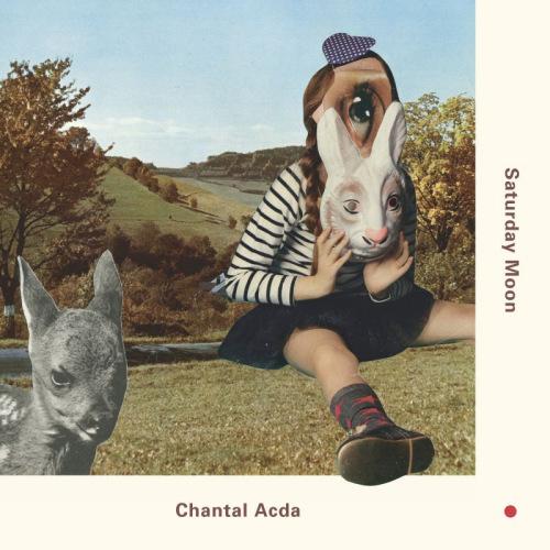 Chantal-Acda-Saturday-moon