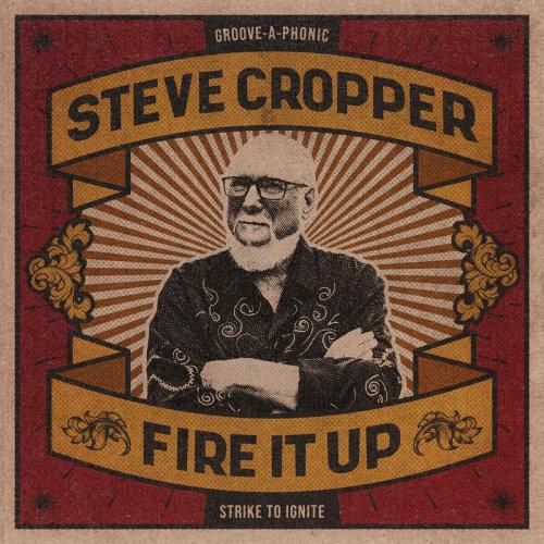 Steve-Cropper-Fire-it-up-digislee