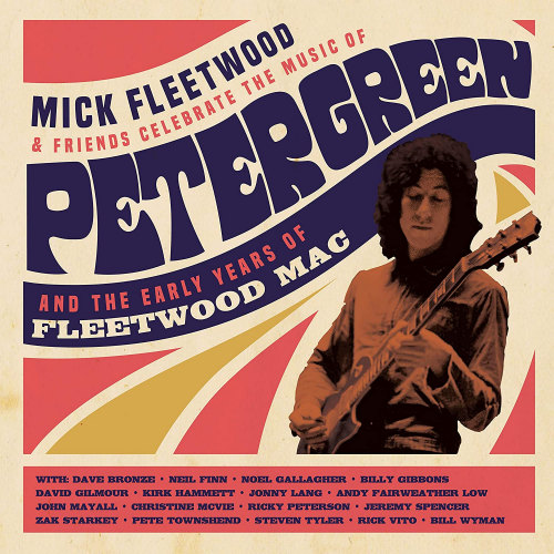 Mick-Fleetwood-Friends-Celebrate-mediaboo
